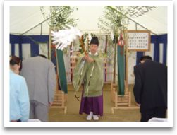 jichinsai20040708-2