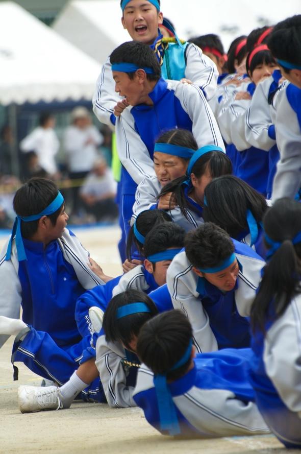 20110522-091534.jpg